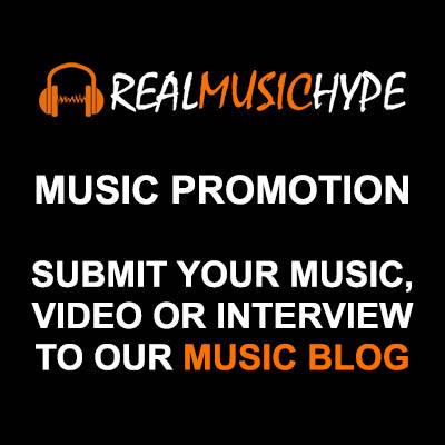 Buy Reggae Beats | Riddims For Sale | Hip Hop Instrumentals